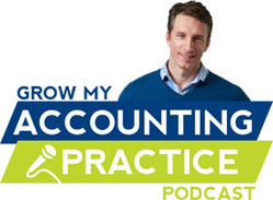 Grow-My-Accounting Practice-Podcast