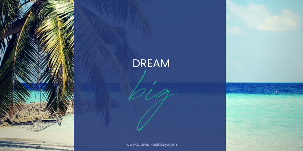 How To Dream Big And Get Wealthy Twitter Memes1