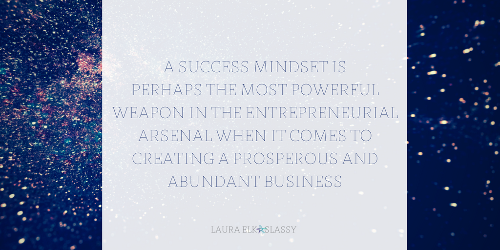 How To Embrace Abundance And Grow A Success Mindset Twitter Quotes3