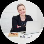 Laura Elkaslassy Money Mentor for Entrepreneurs Australia