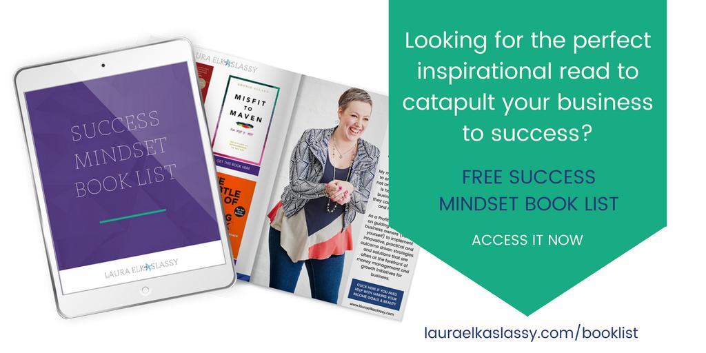 Success Mindset Booklist Twitter 02