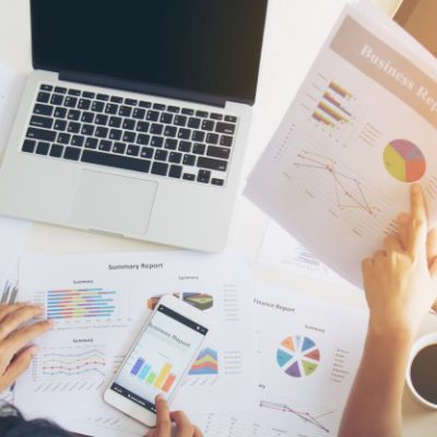 profit growth in business